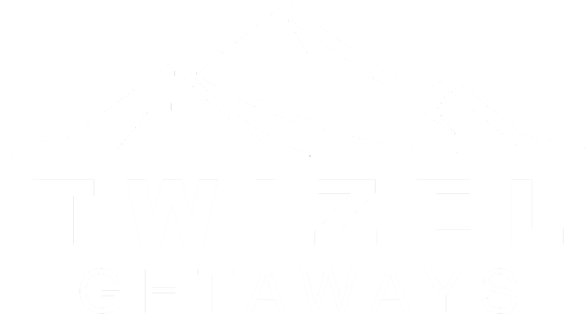 Twizel Getaways - Holiday Homes in Twizel NZ
