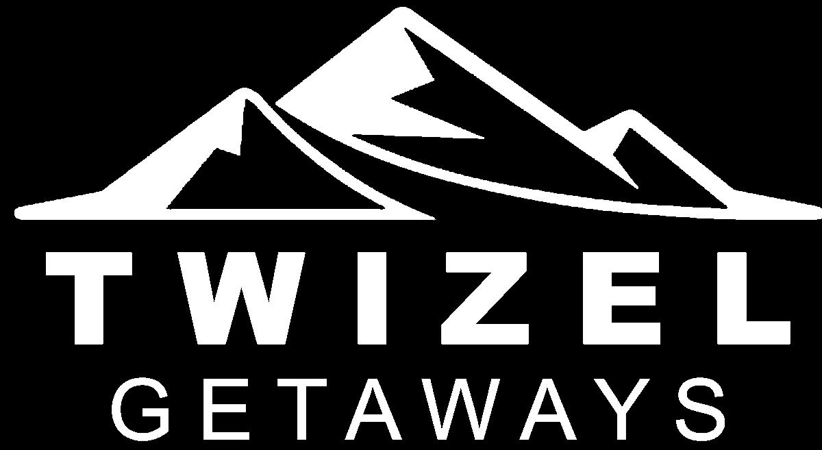 Twizel Getaways - Holiday Homes in Twizel NZ